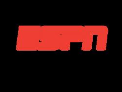 Canal ESPN
