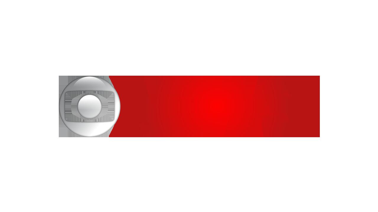 Canal GLOBO NEWS