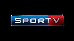 Canal SPORTV