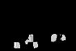 ARTBAR-MIRUS-1.png