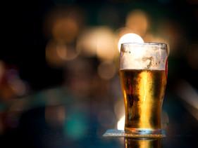Alcoholvrij bier | De ins en outs