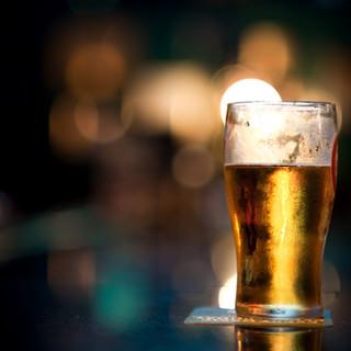 Bateas Elaboración de Cerveza