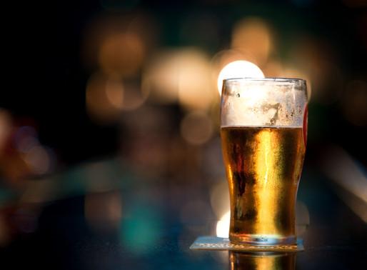 Unsere Erfolgsgeschichten 1 -            Wegen Trunkenheitsfahrt zur MPU