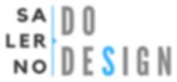 do design.PNG