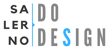 do design.PNG
