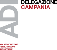 logo_adicampania.png