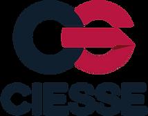 logo-ciesse-01-300x236.png