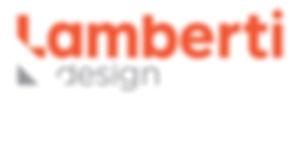 lamberti-design_logo_20180614 300x200.jp