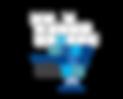 logo_yfd_2017.png