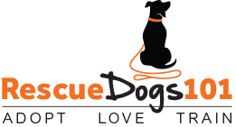 RescueDogs101Logo.png