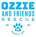 ozzie white logo.PNG