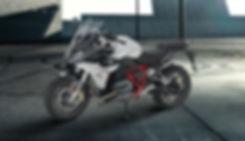 R_1200_RS.jpg