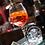 Thumbnail: Coffret 6 verres à cocktail/spritz