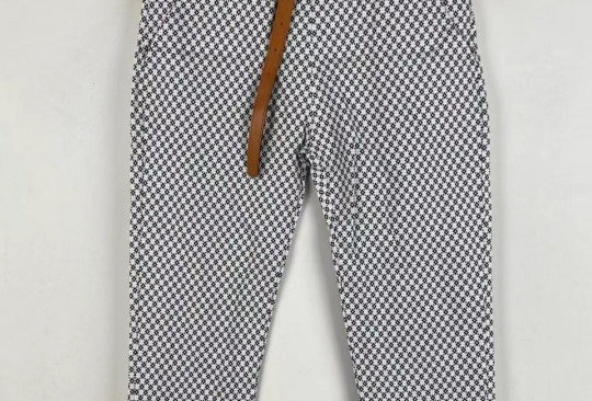 Pantalon Léa