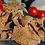 Thumbnail: Crousty Breizh (ail/herbes sauvages)