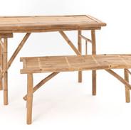 table-banc-bambou-deco-originale-toutelamaisonenparle-shop.jpg