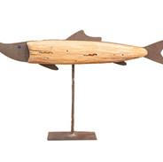 poisson-brochet-bois-cadeau-fete-peres-homme-deco-originale-toutelamaisonenparle.jpg