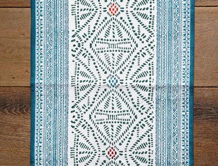 Chemin de table 170 x 45 cm
