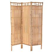 paravent-bambou-deco-originale-toutelamaisonenparle.jpg