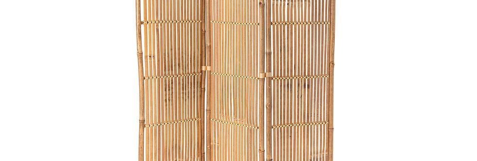 Du bambou dans votre chambre !