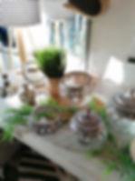 bonbonniere-toutelamaisonenparle (2).jfi
