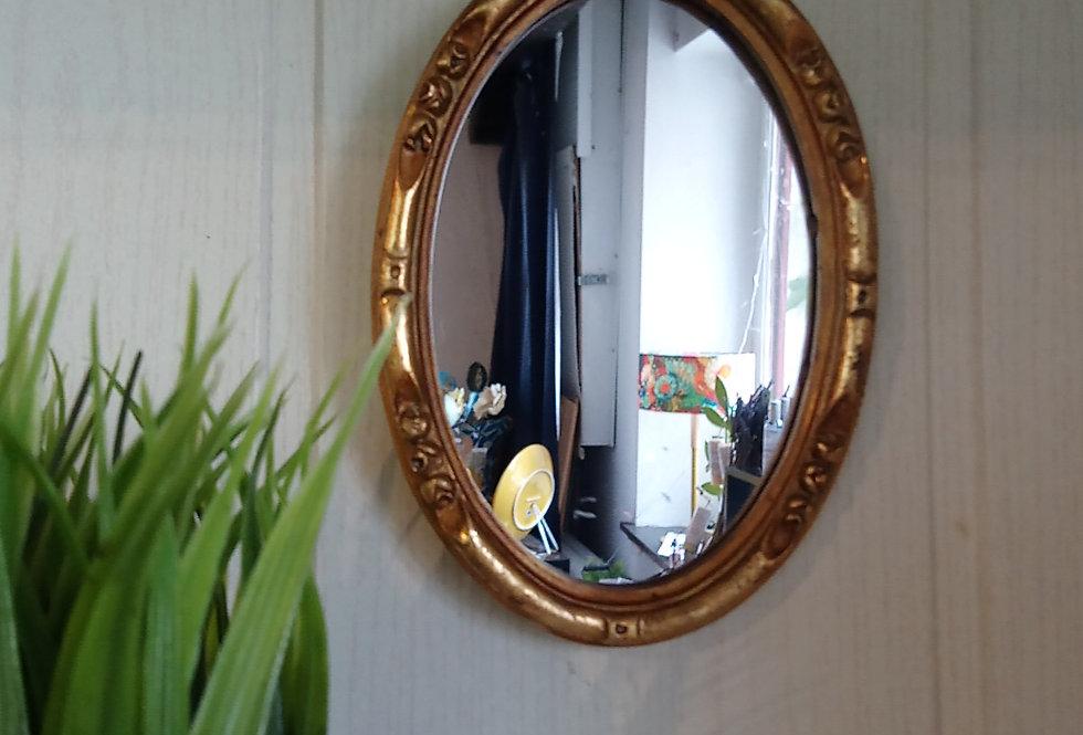 Miroir Antoinette PM