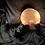 Thumbnail: New pleine lune lumineuse