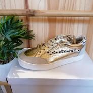 basket-doree-leopard-toutelamaisonenparl