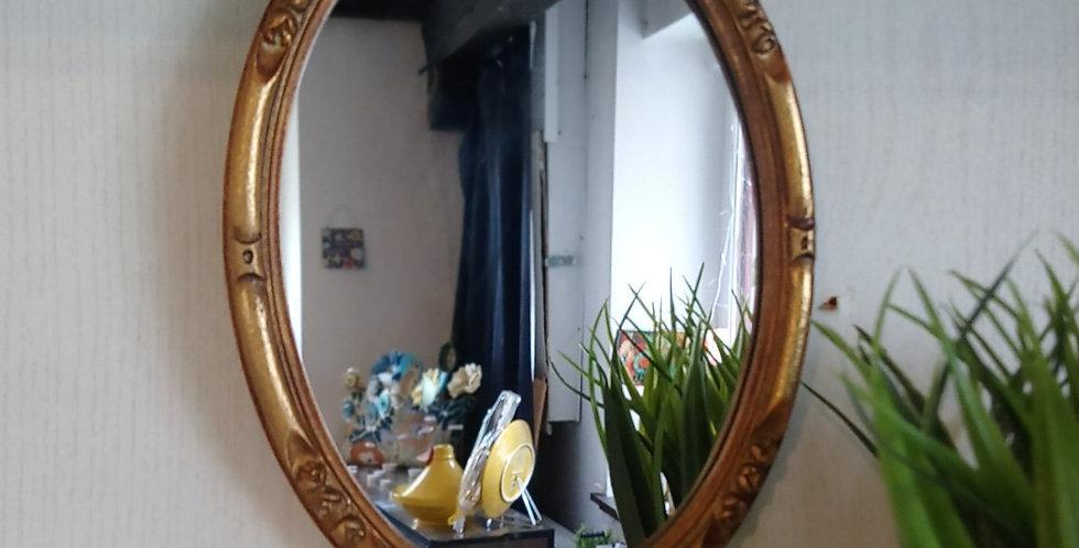 Miroir Antoinette GM
