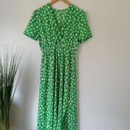 Robe-longue-vert-été-liliandlala-toutelamaisonenparle-49320-angers.jpg