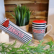 mug-cadeau-ecriture-message-bonheur-mari