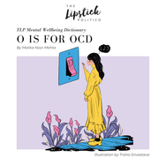 OCD .png