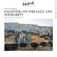 palestine .png