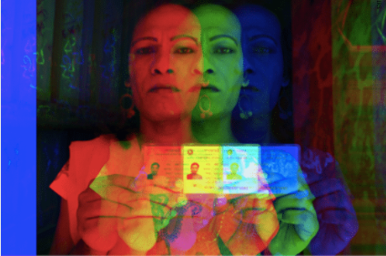 Dakshina to Democracy: On Transgender Rights and Representation