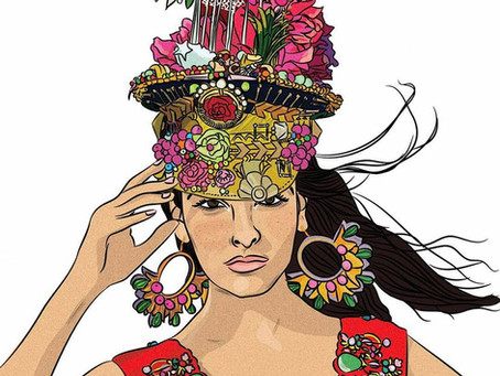 #Vaxgirlsummer wasn't all smooth sailing: This Rakshabandhan, gift your sisters a break
