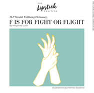 f is for fight or flight.png