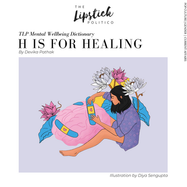 h is for healing .png