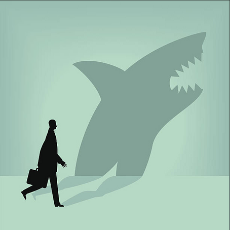 The Borrowers Tale: App-based Loan Sharks & the Undoing of Women's Safety