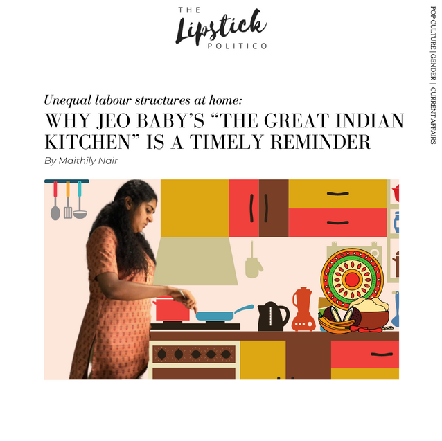 the great indian kitchen  (1).png