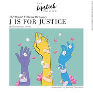 j is for justice.png