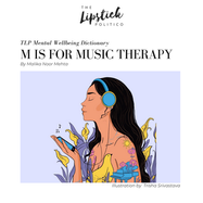 m is for music therapy .png