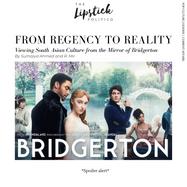 bridgerton.png