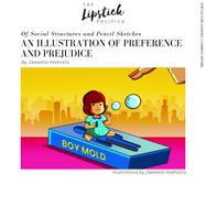 illustrated genderlogue.png