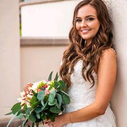 Effortless Bride 🕊__Makeup bookings_ Be