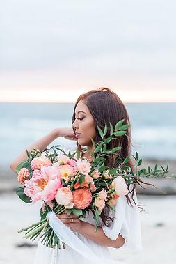 san diego makeup artist, bridal and engagements makeup, Makeup Rates