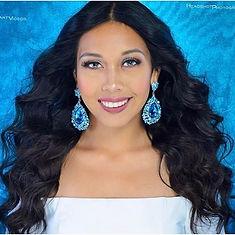 San Diego Makeup Artist, Special Event Makeup, Bridesmaid Makeup, California Makeup Artist, Wedding Makeup
