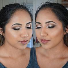 Editorial Makeup Artist, San Diego Makeup