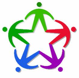 servizio civile logo.jpg
