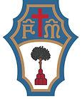 Logo_scudo.jpg