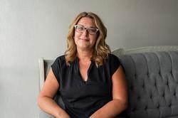 Suzanne Legrow